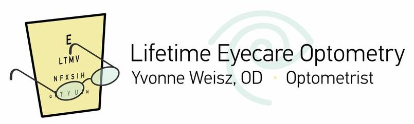 Lifetime Eyecare Optometry